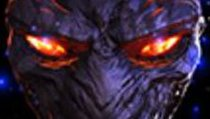 <span></span> Blizzard kündigt Starcraft - Remastered an