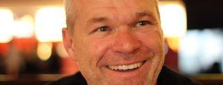 Nach durchwachsenen Videospiel-Verfilmungen: Uwe Boll zieht sich als Regisseur zurück