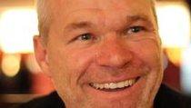 <span></span> Nach durchwachsenen Videospiel-Verfilmungen: Uwe Boll zieht sich als Regisseur zurück