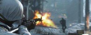 Call of Duty: Seit neun Jahren das meistverkaufte Spiel der USA