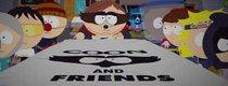 South Park: Die rektakuläre Zerreißprobe erscheint komplett auf Deutsch