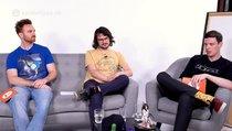 Hasskommentare und toxische Gaming-Communities