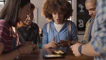 Hier zeigt sich die Vielseitigkeit von Nintendo Switch