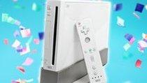 <span></span> 10 Jahre Wii: Nintendo-Rebellion in Zahnarztweiß und Wiimote Plus