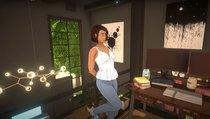 Dieses Spiel verspricht, was Die Sims 4 verbockt