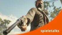 Red Dead Online, Battlefield 5 und die große Spieleflut