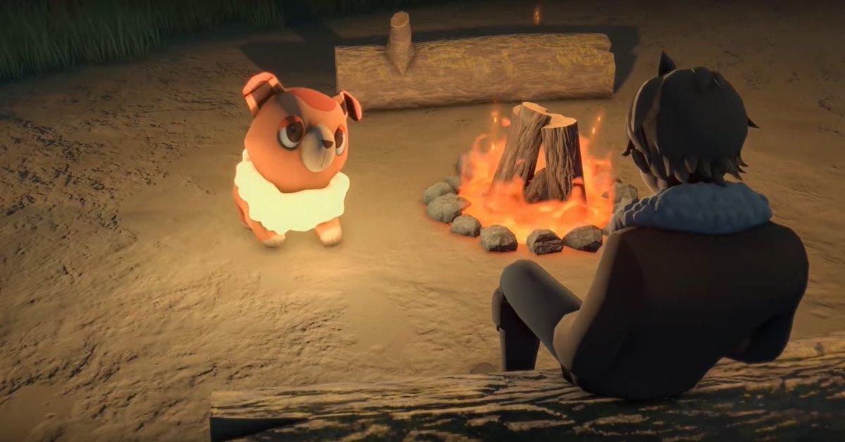 Pokémon-Klon Kindred Fates | Spieler decken Entwicklungskosten nach wenigen Tagen
