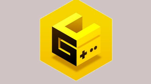 Das Guerilla Collective ist ein Zusammenschluss unterschiedlicher Personen aus der Gaming-Branche