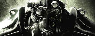 Fallout 3: Angeblich doch ein Remaster in Arbeit