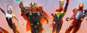 Marvel Heroes: Entwickler stellt Spiel frühzeitig ein und hat anscheinend sämtliche Mitarbeiter entlassen