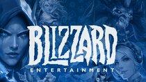 Blizzard-Boss äußert sich, Fans planen BlizzCon-Protest
