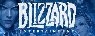 Nach Spieler-Bann | Blizzard-Boss äußert sich, Fans planen BlizzCon-Protest