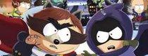 South Park - Die rektakuläre Zerreißprobe: Konkretes Veröffentlichungsdatum bekannt
