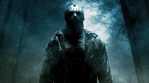 13 Horror-Spiele, die euch auf Freitag den 13. einstimmen