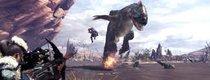 Monster Hunter World angespielt: So macht Jagen endlich allen Spaß!
