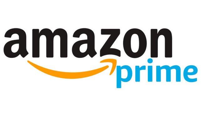 Amazon Prime: 5 Gratis-Games im Januar 2020