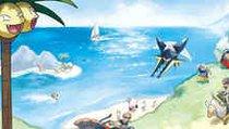 <span></span> 15 unglaubliche Eigenschaften von Pokémon