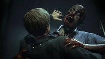 Das würden wir gerne in Resident Evil 2 - Remake sehen
