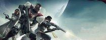 Destiny 2: Neuer E3-Trailer erläutert die Geschichte der Destiny-Fortsetzung