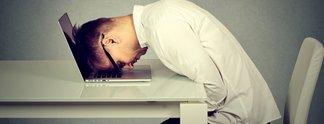 Entwickler packen aus: Wenn das eigene Spiel anfängt zu nerven