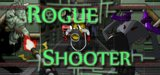 Rogue Shooter - The FPS Roguelike