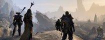 Elder Scrolls Online: Über 770.000 aktive Spieler, aber WoW bleibt Nummer 1