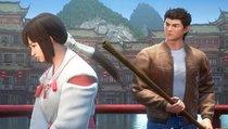 Spiel erscheint für PC exklusiv im Epic Store