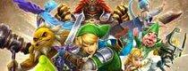 Hyrule Warriors - Legends: Das bringen die Amiibo
