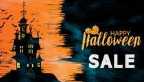 Die besten Angebote zu Halloween für PS4, Xbox & Co.