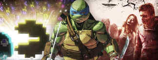 Tests: 10 Download- und Indie-Spiele #65 - Neue Tops wie Inside und Flops wie Umbrella Corps