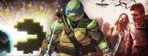 10 Download- und Indie-Spiele #65 - Neue Tops wie Inside und Flops wie Umbrella Corps