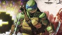 <span></span> 10 Download- und Indie-Spiele #65 - Neue Tops wie Inside und Flops wie Umbrella Corps