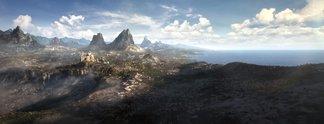 The Elder Scrolls 6: Rechtliche Probleme könnten die Wartezeit sogar noch verlängern