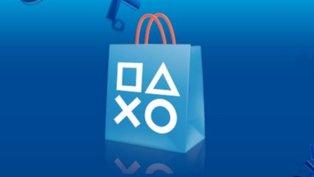 Hunderte japanische PS4-Spiele im Preis reduziert