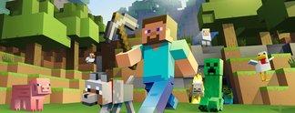 Minecraft: So endet ein fünfjähriger Hardcore-Lauf