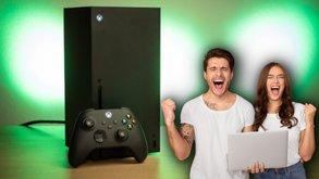 Rückzieher freut Xbox-Fans