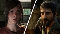 Game of Thrones-Schauspieler sollen Joel und Ellie spielen