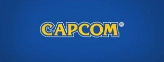 Capcom: Unternehmen schließt Studio in Vancouver