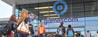 Nintendo: Laut Amazon klarer Gewinner der Gamescom