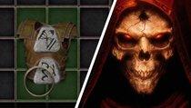Diablo 2: Resurrected: Runenwörter herstellen und Runen farmen