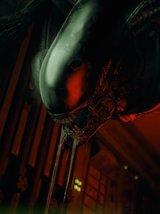 Alien - Blackout
