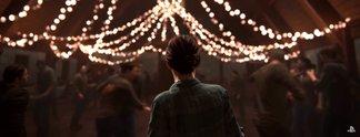 The Last of Us 2: Beeindruckender neuer Trailer und erstes Gameplay
