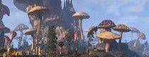 The Elder Scrolls Online - Morrowind: Alle Hüter nach Vvardenfell