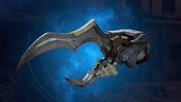 <span>Final Fantasy 7 Remake |</span> Alle Waffen und ihre Fundorte
