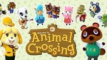 <span>Animal Crossing:</span> Seit 17 Jahren pflegt dieser Fan seine Stadt auf dem GameCube