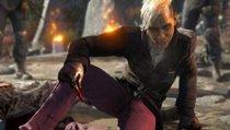 """<span>Steam:</span> Alle """"Far Cry""""-Spiele im Angebot"""