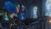 KI schlägt Menschen eindeutig in Quake 3 Arena
