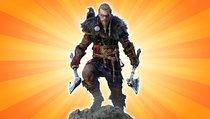 fette Ubisoft-Deals bei Amazon