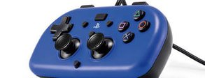 PlayStation 4: Neuer Controller speziell für Kinder angekündigt