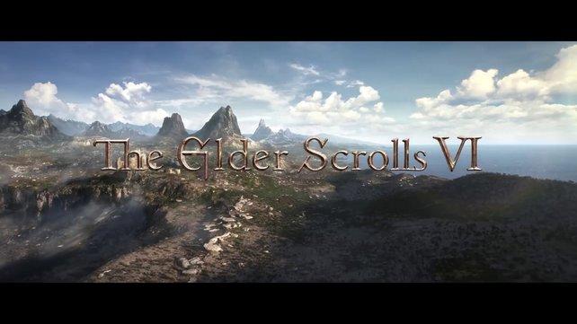 Bei Bethesda soll sich aktuell das bereits lang ersehnte The Elder Scroll 6 in der Mache befinden. Wann genau der neue Teil der bekannten Rollenspiel-Reihe erscheinen soll, wurde aber von offizieller Seite noch nicht enthüllt.